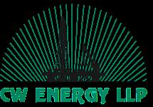 CW Energy LLP