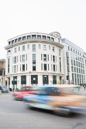 cw-energy-london-office