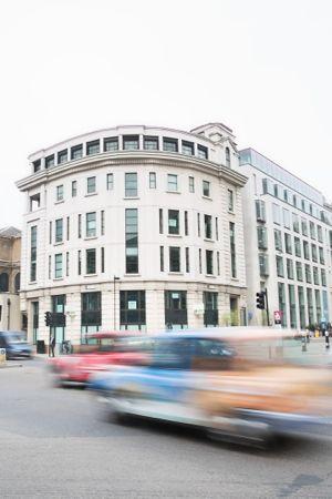 cw-energy-london-office